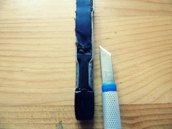 sponge bar repair 023